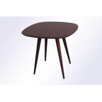 Стол кофейный квадратный