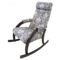Кресло качалка Глория
