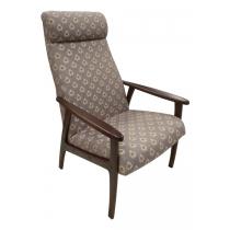 Кресло для отдыха Вилора люкс