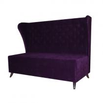 Мягкая мебель Авис