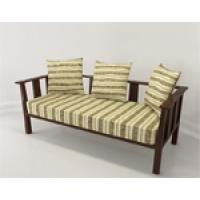 Мягкая мебель Престиж - 2