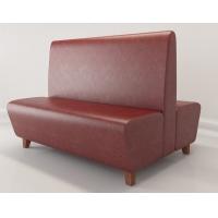 Мягкая мебель Аврора