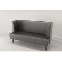 Мягкая мебель Парус