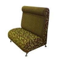 Мягкая мебель Лотос