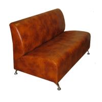 Мягкая мебель Моника