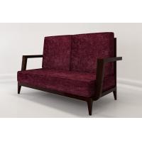 Мягкая мебель Престиж