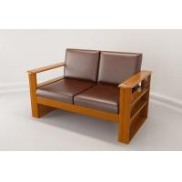 Мягкая мебель Долорес