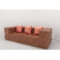 Мягкая мебель Аманда