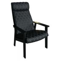 Кресло для отдыха Вилора