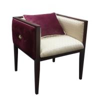 Кресло Андора