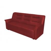 Мягкая мебель Ирэн