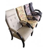 Кресло для отдыха Глория
