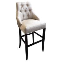 Кресло барное Шарлот