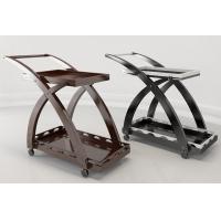 Стол сервировочный - 3