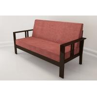 Мягкая мебель Престиж - 1
