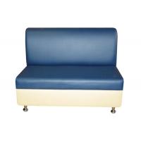 Мягкая мебель Жанна