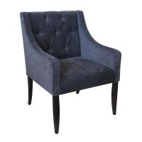 Кресло Бомбей