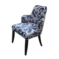 Кресло Дадли
