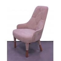 Кресло Эмма