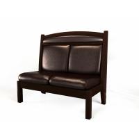 Мягкая мебель Олимп