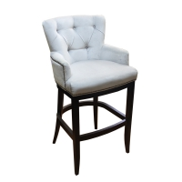 Кресло Виктор